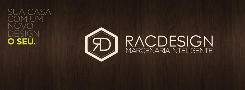 rac cover