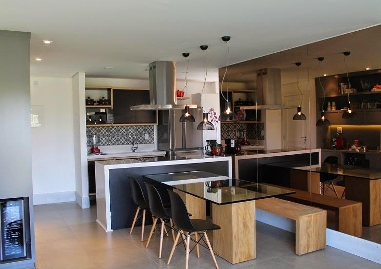 camila-gazola---cozinha-americana-1357693819346_781x551