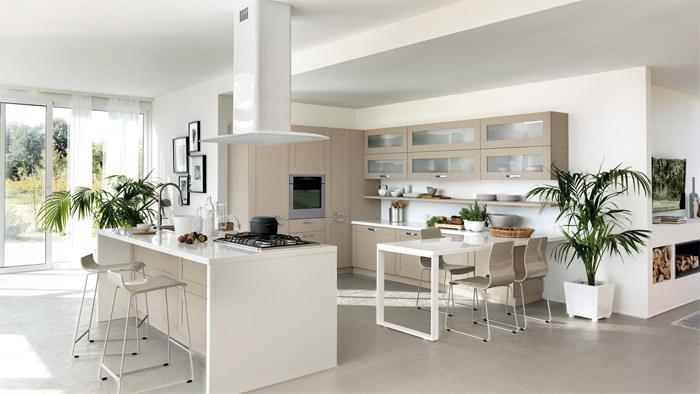 cozinha-contemporanea-04