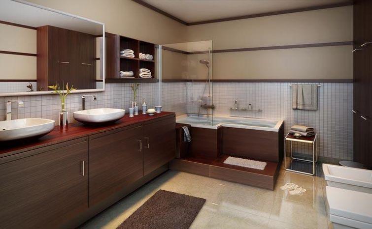 47469-banheiro-projeto-diversos-sergio-r-zancope-jr-viva-decora